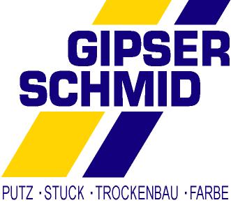 Gipser Schmid GmbH